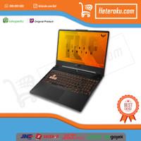 Asus TUF Gaming FX506HC I535B6G-O - Intel Core i5 11400H