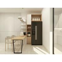 Kitchen Set A