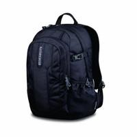 Tas Ransel Daypack Eiger R Arcata original hitam