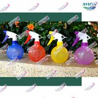 Semprotan 300cc AVION Sprayer multifungsi untuk burung tanaman dll