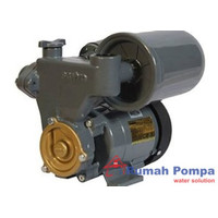 Mesin Pompa Air Dangkal Sanyo PH 137AC   SUARABAYA