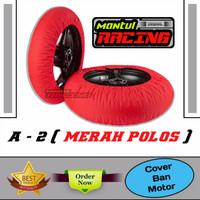 Cover Ban motor/sarung ban motor/VARIO150/125/110/BEAT KARBU/BEAT NEW/
