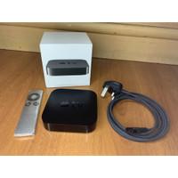Apple TV gen 3 (A1469)