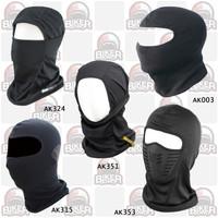 Masker Ninja Balaclava Komine THERMOLITE FULL FACE MASK