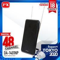 Antena Tv Indoor PX DA 1401 Np