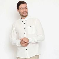 Kemeja Shirt 17SEVEN Resmo Store Original Big Sale