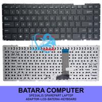 Keyboard ASUS X442 X442U X442UA A442 A442U F442 A480U X442UR F442U