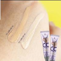 latulipe cc cream - cc 02
