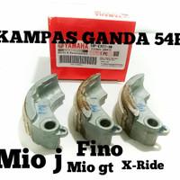 KAMPAS GANDA 54P MIO J GT FINO