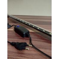 Lampu Celup aquarium 80cm Recent RCT 800
