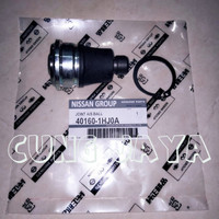 BALL JOINT JOIN NISSAN MARCH DATSUN GO