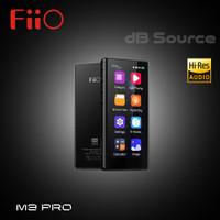 FiiO M3 Pro Hi-Res Digital Audio Player DAP / M3PRO M 3 PRO