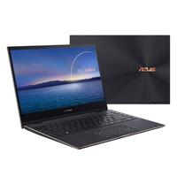 Asus Zenbook Flip S UX371EA-HL701TS   i7-1165G7 16GB 1TB SSD W10 OHS