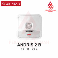 WATER HEATER ARISTON ANDRIS 2 B 15L
