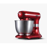ARTUGO STANDING MIXER CM 6100 ( Merah)