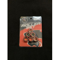 Roller Vario Old/Beat FI 8gr-9gr-10gr