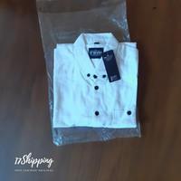 Kemeja Shirt Original Resmi Store 17SEVEN Ganteng Murah