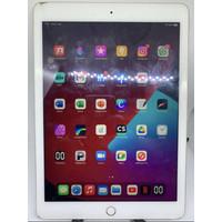 Apple tab Ipad Air 2 16gb