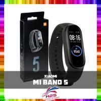 [MURAH] Xiaomi Mi Band 5 Smartwatch