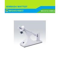 Polarimeter Manual WXG-4 BANTE