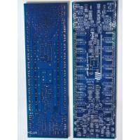 PCB APEX H1200TEF 3U Double Layer