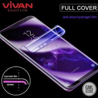 VIVAN Hydrogel Anti Blue Light Huawei ASCEND G7 GX1 MATE 7 P8LITE P8