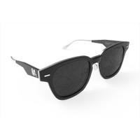 Bape x Mastermind Japan Sunglasses 3m Limited Collection Item