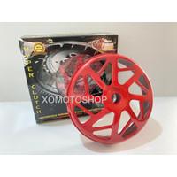 Mangkok Ganda Mio M3 125 XTR Xtremely Racing