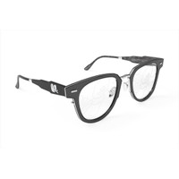 Bape x Mastermind Japan Sunglasses 2m Limited Collection Item