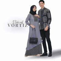 baju couple tenun ikat etnik turkish
