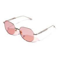 Bape Sunglasses Eye Wear For Woman New Collection