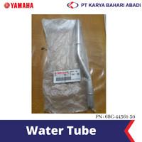 Yamaha Genuine Parts Water Tube 6BC-44361-30
