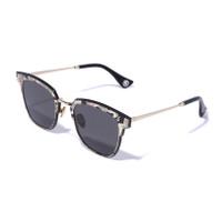 Bape Camo Sunglasses 1 Eyewear For Man - Hitam