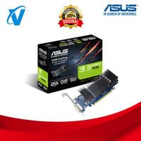 VGA Asus NVIDIA Geforce GT 1030 2GB GDDR5
