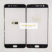 Kaca Touchscreen Kaca LCD OPPO F3 Plus F3+ Original
