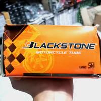 Ban Dalam BlackStone Motor Metik Matic Bebek 250 275 300 Ring 14 17