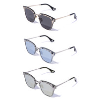 Bape Camo Sunglasses 1 Eyewear For Man