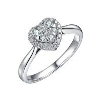 My Jewel Cincin Diamond