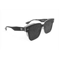 Bape x Mastermind Japan Sunglasses 4m Limited Collection Item