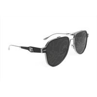 Bape x Mastermind Japan Sunglasses 5m Limited Collection Item
