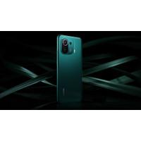 Xiaomi Mi 11 Smartphone 8/256 GB