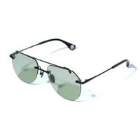 Bape Sunglasses Green 2 M New Collection