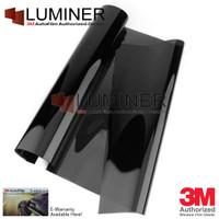 Kaca Film 3M Crystalline (Samping + Sunroof)