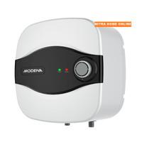 Water Heater - Modena - UNICA ES 10A 3