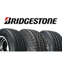 Ban mobil 245/75 r16 D674 Dueler Bridgestone 56104