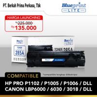 Toner Catridge Laserjet BLUEPRINT LITE For HP 85A Canon LBP-6000 6030