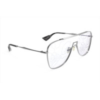 Bape x Mastermind Japan Sunglasses 1m Limited Collection Item