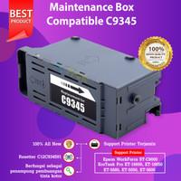 Epson C9345 Maintenance Box L15150 L15160 Pembuangan Printer M15140