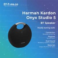 Harman Kardon Onyx Studio 5 / Onyx 5 Bluetooth Portable Speaker