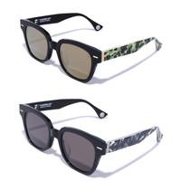 Bape 1st Camo Katakana Japan Sunglasses 2 Eyewear For Man